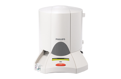 Medication Dispensing Service | Philips Lifeline ®