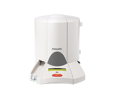 Medical Alert Systems Amp Aging In Place Solutions Philips
