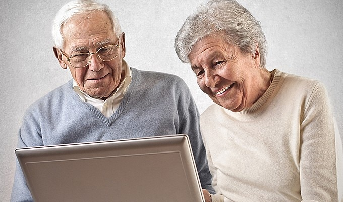 Most Rated Senior Dating Online Site In Philippines